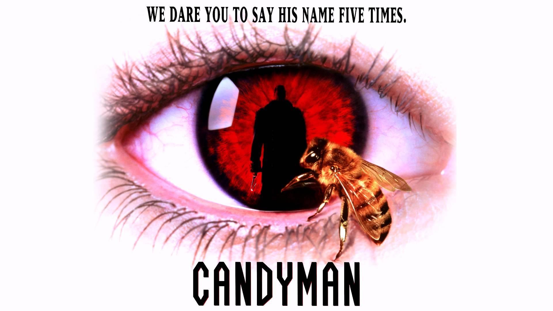 candy-man.jpg