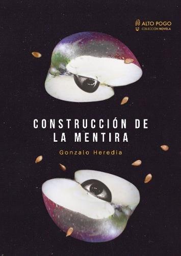 construccion-de-la-mentira-de-gonzalo-heredia-D_NQ_NP_787156-MLA27391054747_052018-F