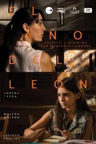 el_ano_del_leon-585318611-large