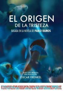 el_origen_de_la_tristeza-657760997-large