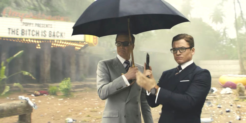 landscape-1500558101-kingsman-golden-circle
