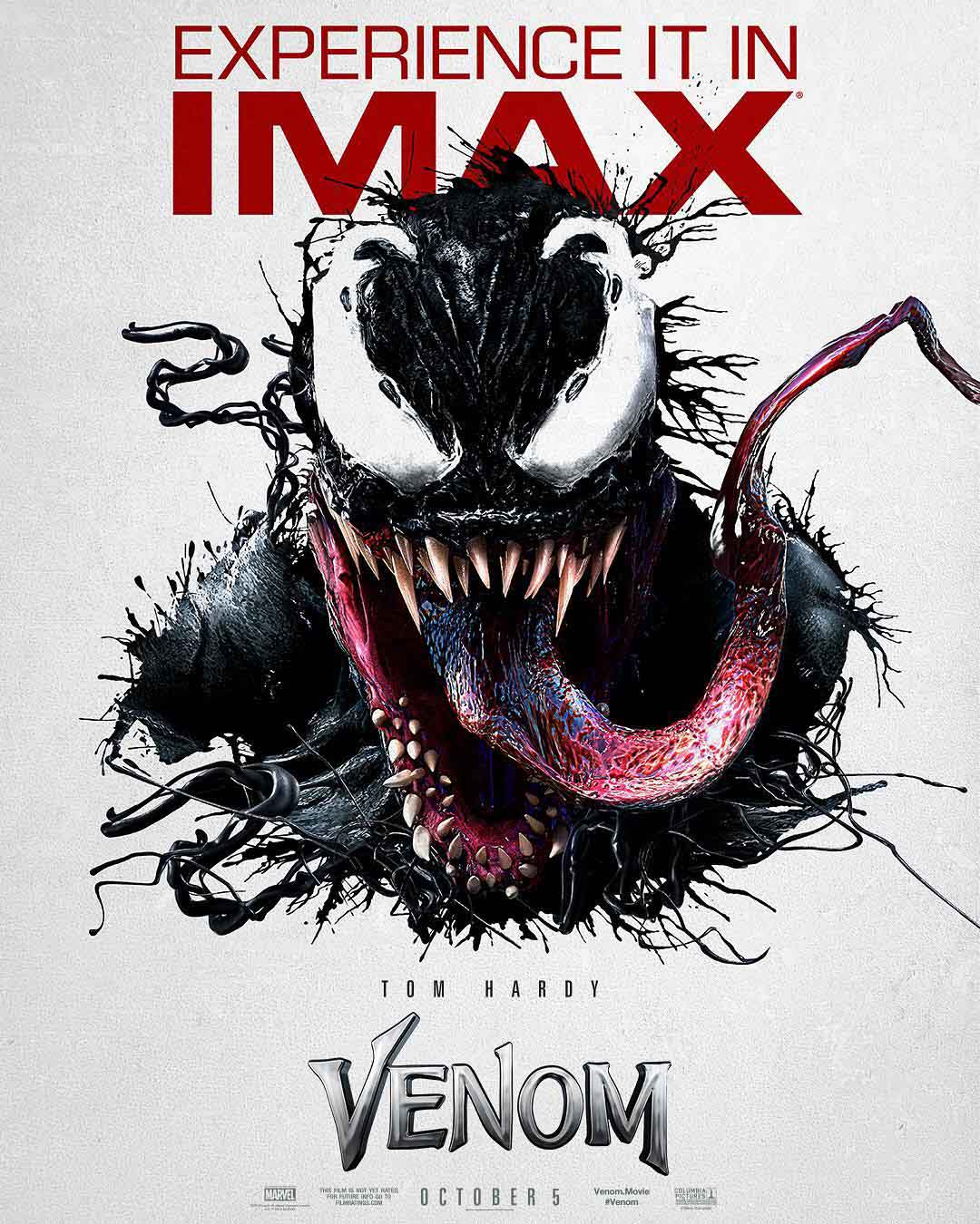 poster-venom-imax