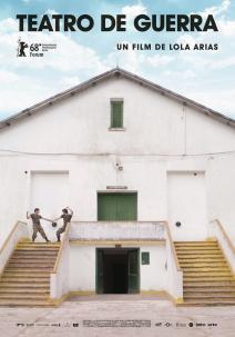 teatro_de_guerra-403023392-large