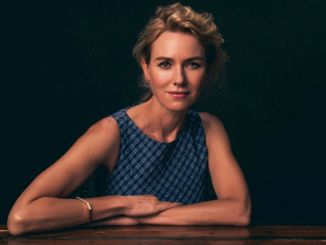 Game of Thrones - Naomi Watts