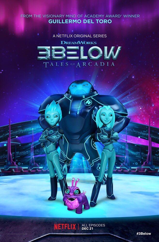 3 Below Poster.jpg