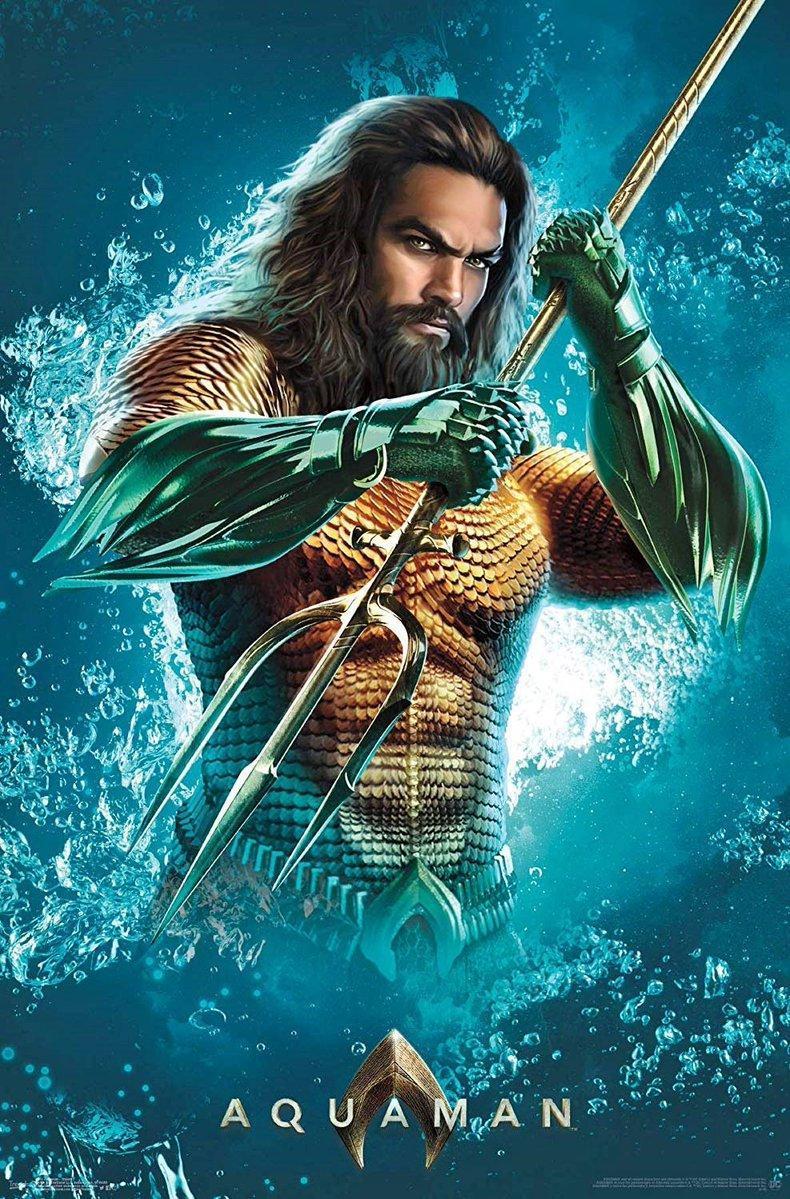 Aquaman-861939771-large