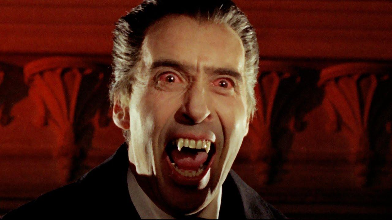 Christopher Lee Dracula.jpg