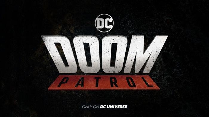 Doom-Patrol-logo-serie-DC-Universe