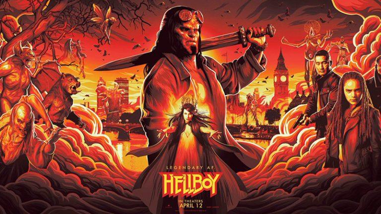 Hellboy-768x432.jpg