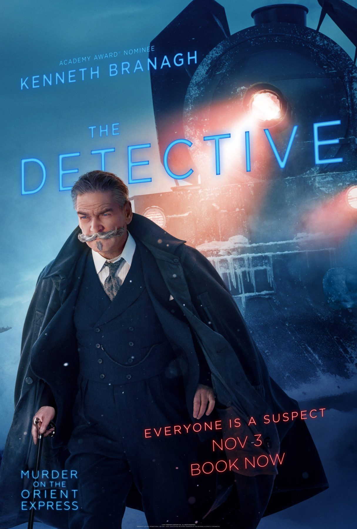 Murder-on-the-Orient-Express-character-posters-1