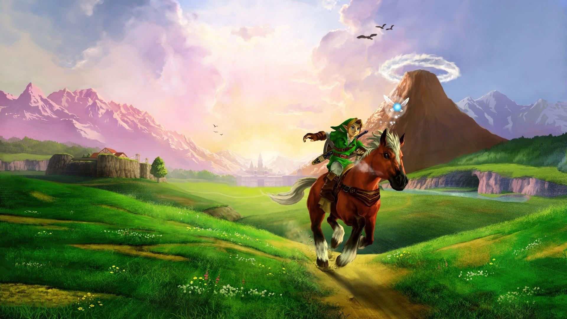 The-Legend-of-Zelda.jpg