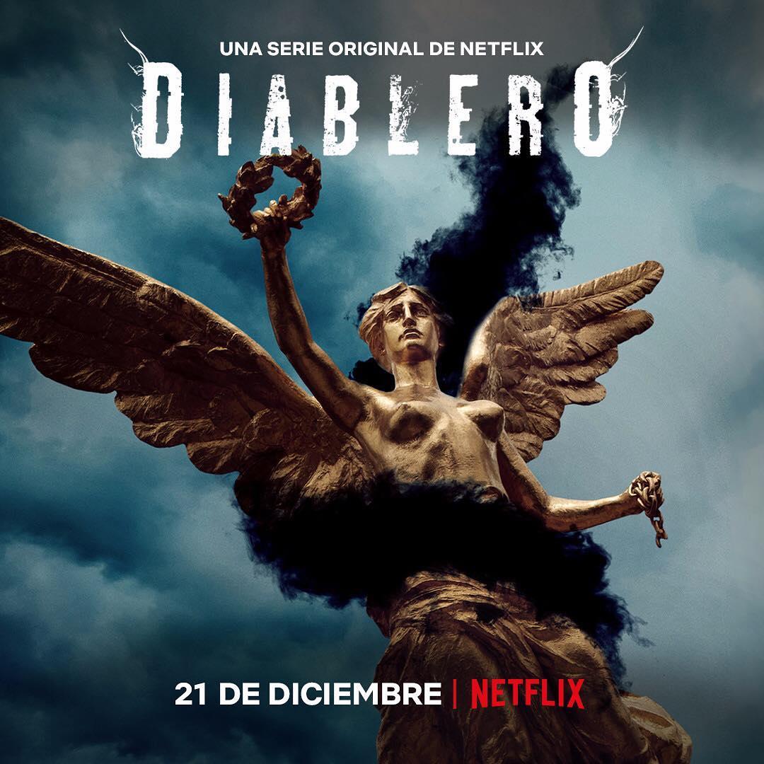 diablero poster 4b.jpg