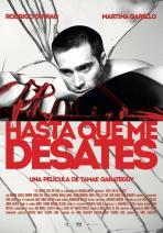 hasta_que_me_desates-134561090-large