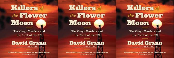 killers-of-the-flower-moon-1