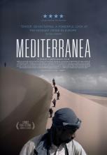 mediterranea-899473036-large