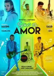 solo_el_amor-214745899-large