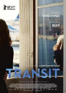 transit-131534235-large