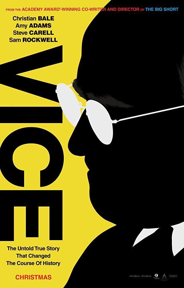 vice-112736192-large