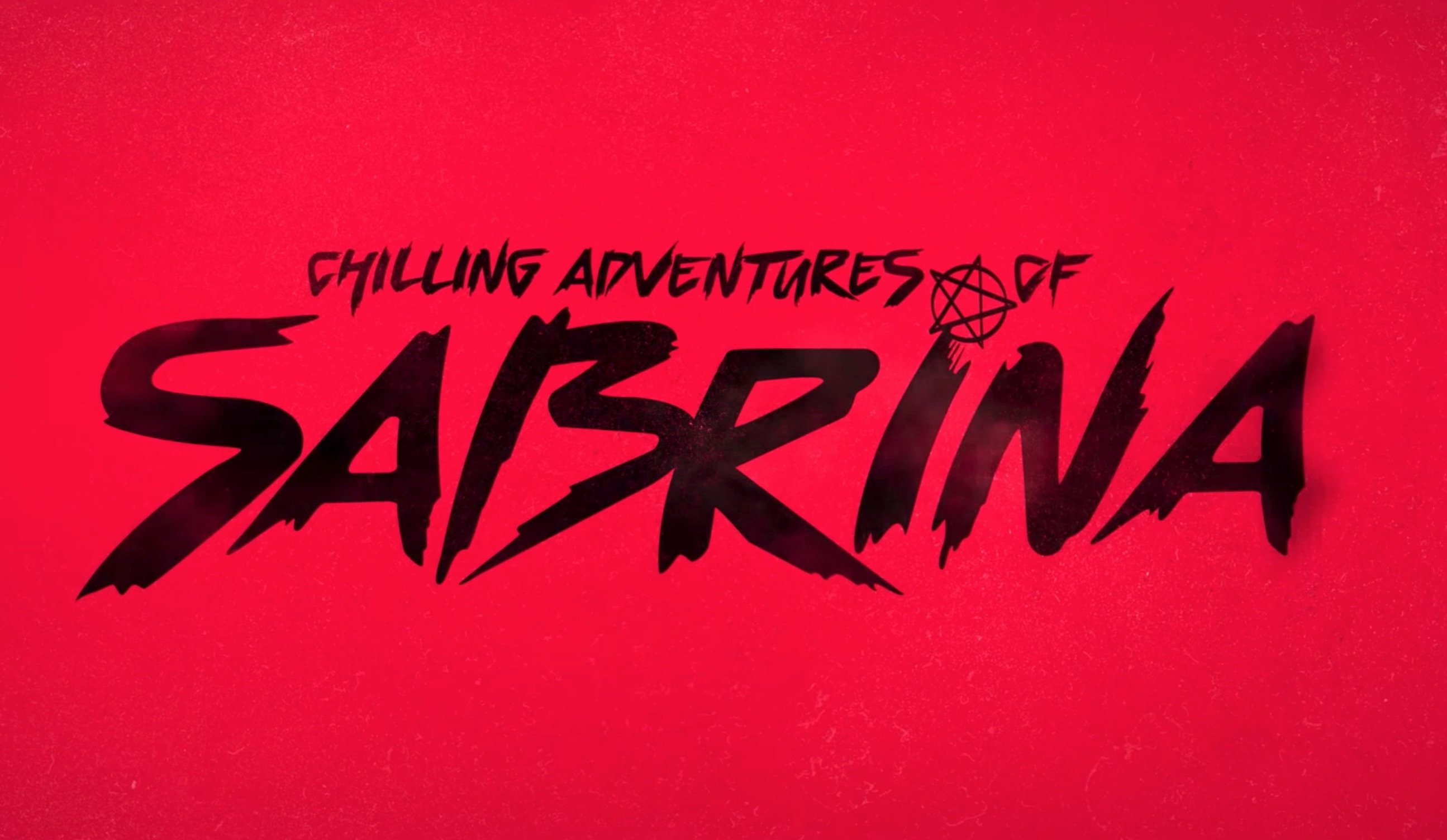 Chilling adventures of sabrina.jpg