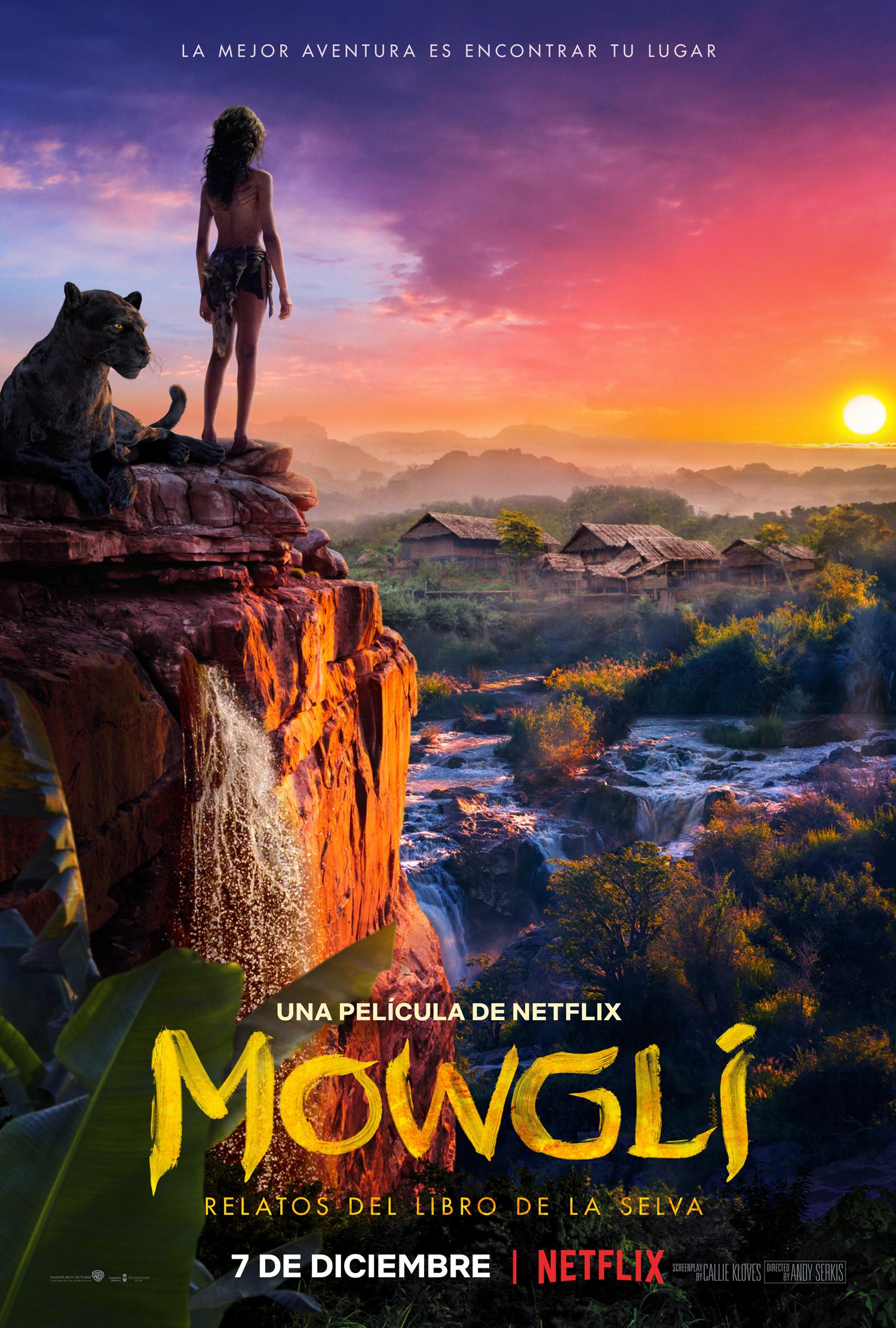 Mowgli Poster.jpg