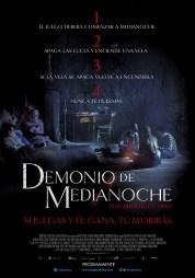 Poster_DemonioDeMedianoche