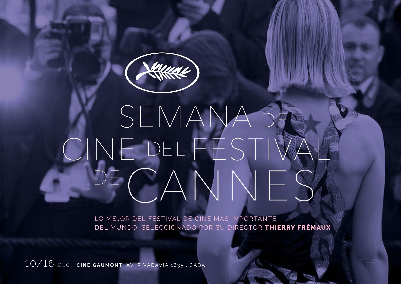 Programa_Semana Cannes_2018_v06