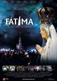 fatima_el_ultimo_misterio-925887703-large