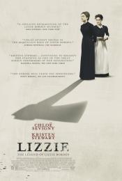 lizzie-945330194-large
