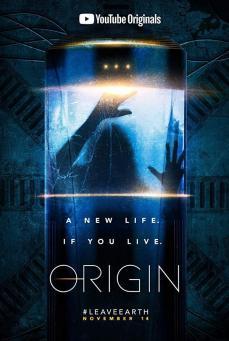 origin_tv_series-209599246-large