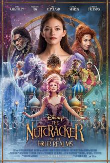 the_nutcracker_and_the_four_realms-886549327-large
