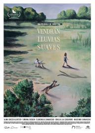 vendran_lluvias_suaves-806772308-large