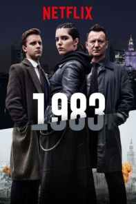 [REVIEW] 1983: Temporada completa