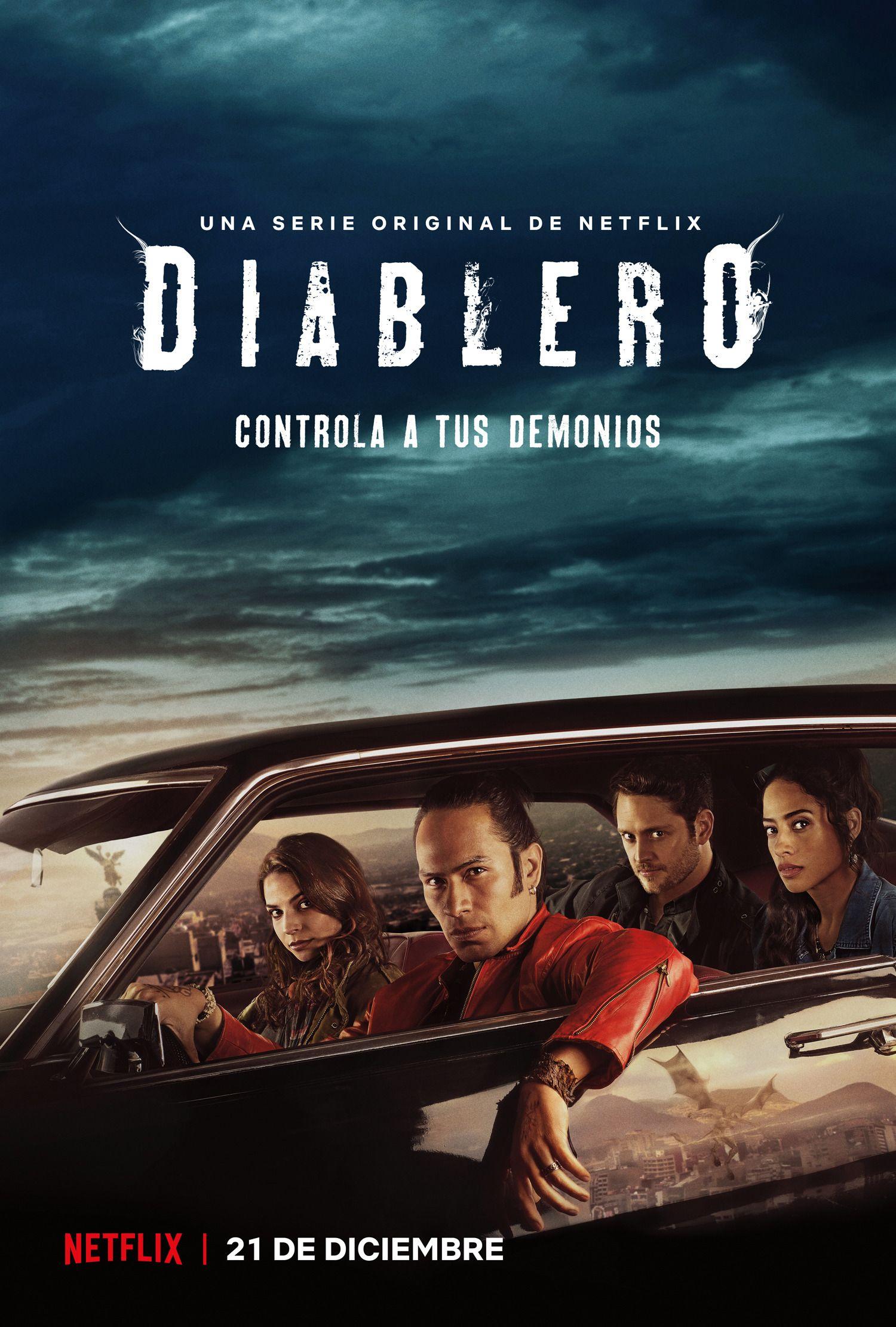 Diablero Netflix Poster.jpg