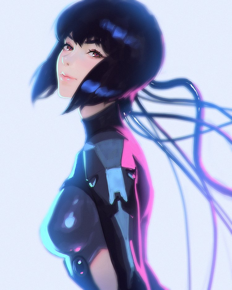 Ghost in the Shell SAC_2045.jpg