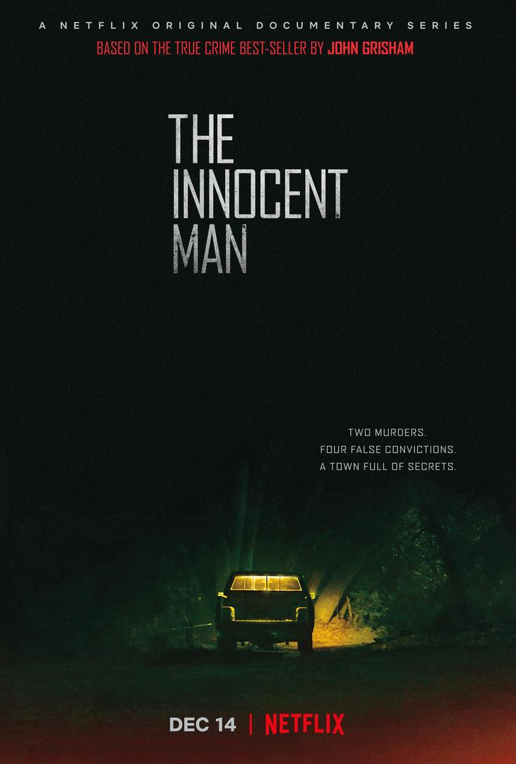 The Innocent Man Poster.jpg