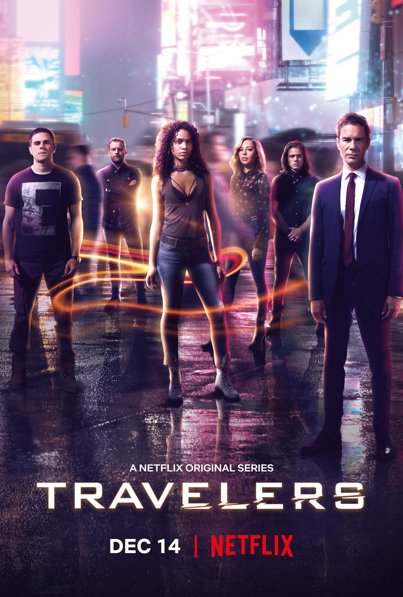 Travelers Poster.jpg