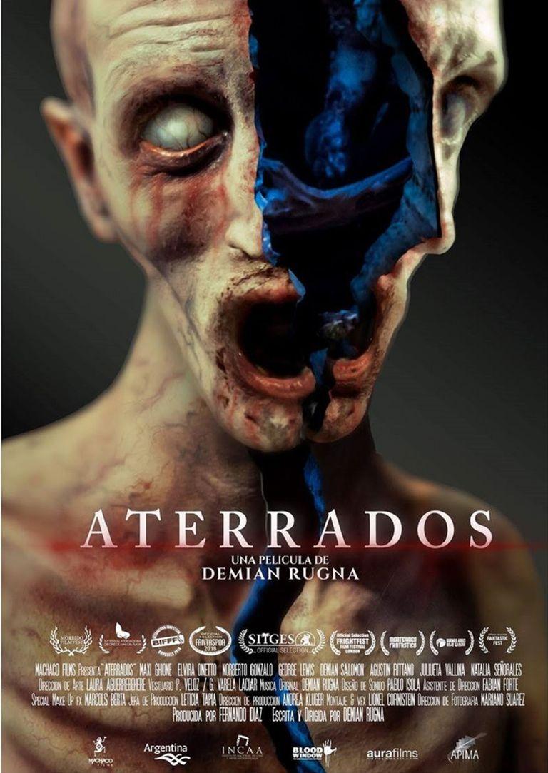 aterrados-terrified-pelicula-poster-1543919084.jpg