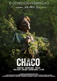 chaco-poster