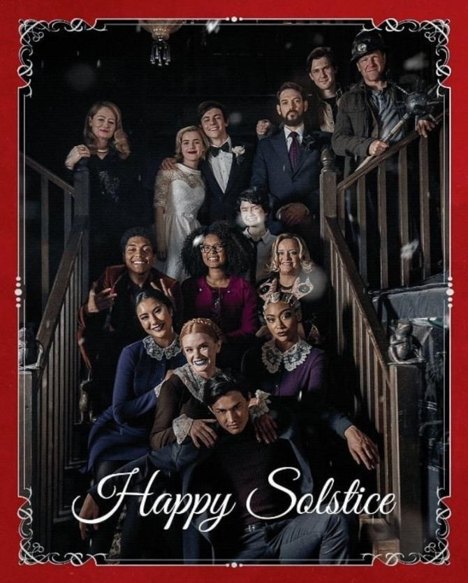 chilling_adventures_of_sabrina_a_midwinter_s_tale_tv-115302819-large
