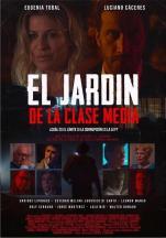 el_jardin_de_la_clase_media-562654232-large