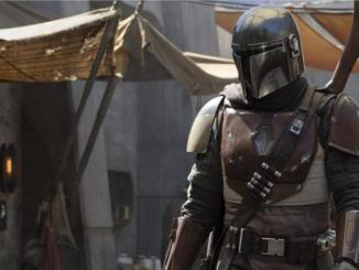 Series Sci Fi y Fantasía que podremos ver en 2019