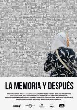 la_memoria_y_despues-713069964-large