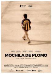 mochila_de_plomo-406048949-large
