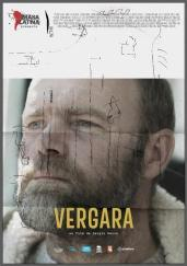 vergara-857226468-large