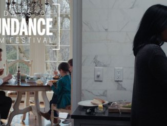 10 días de Sundance por Sundance TV