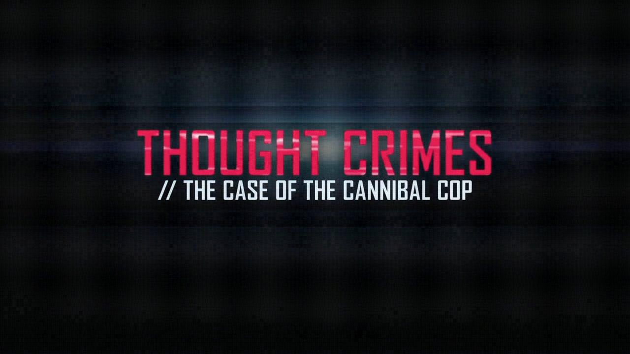 Maratón de documentales policiales en HBO