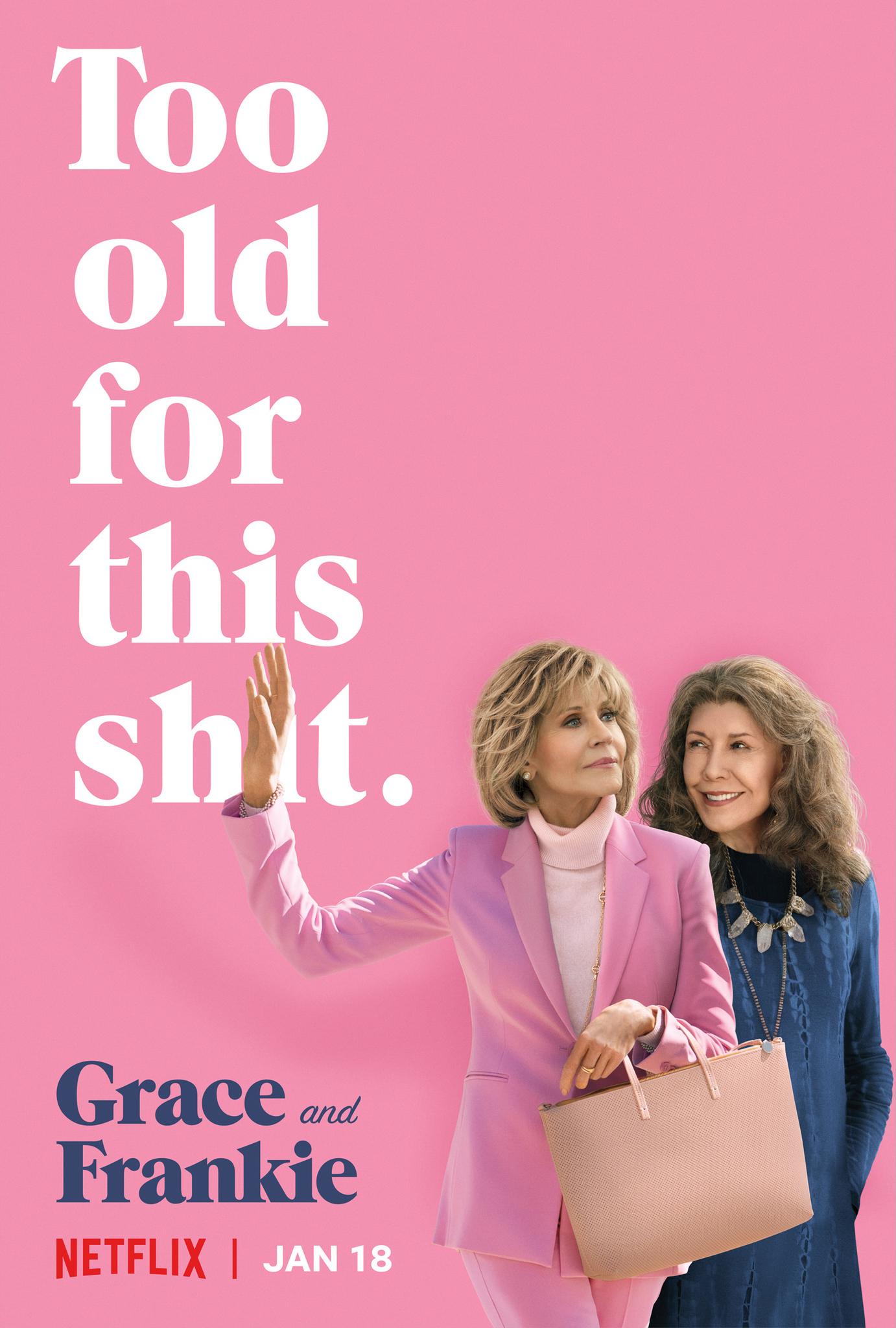 Grace and Frankie Season 5 Poster.jpg