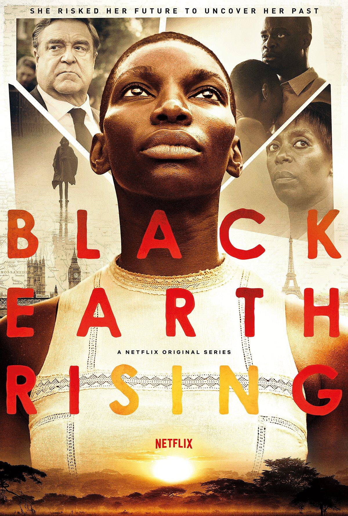 blackearthrising