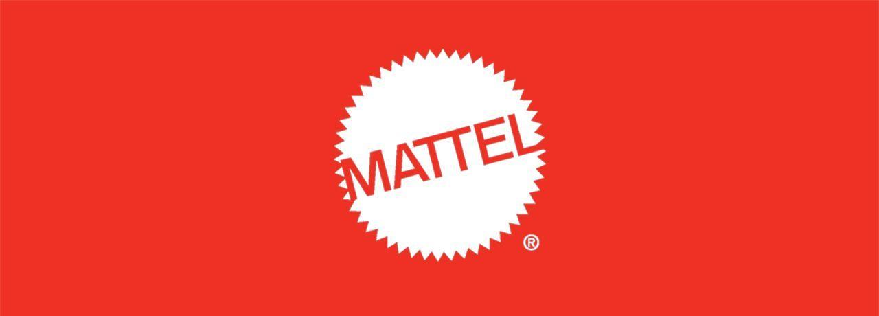 mattel-logo-carousel-size_hero-red_hero.jpg
