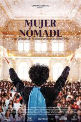 mujer_nomade-478419311-large